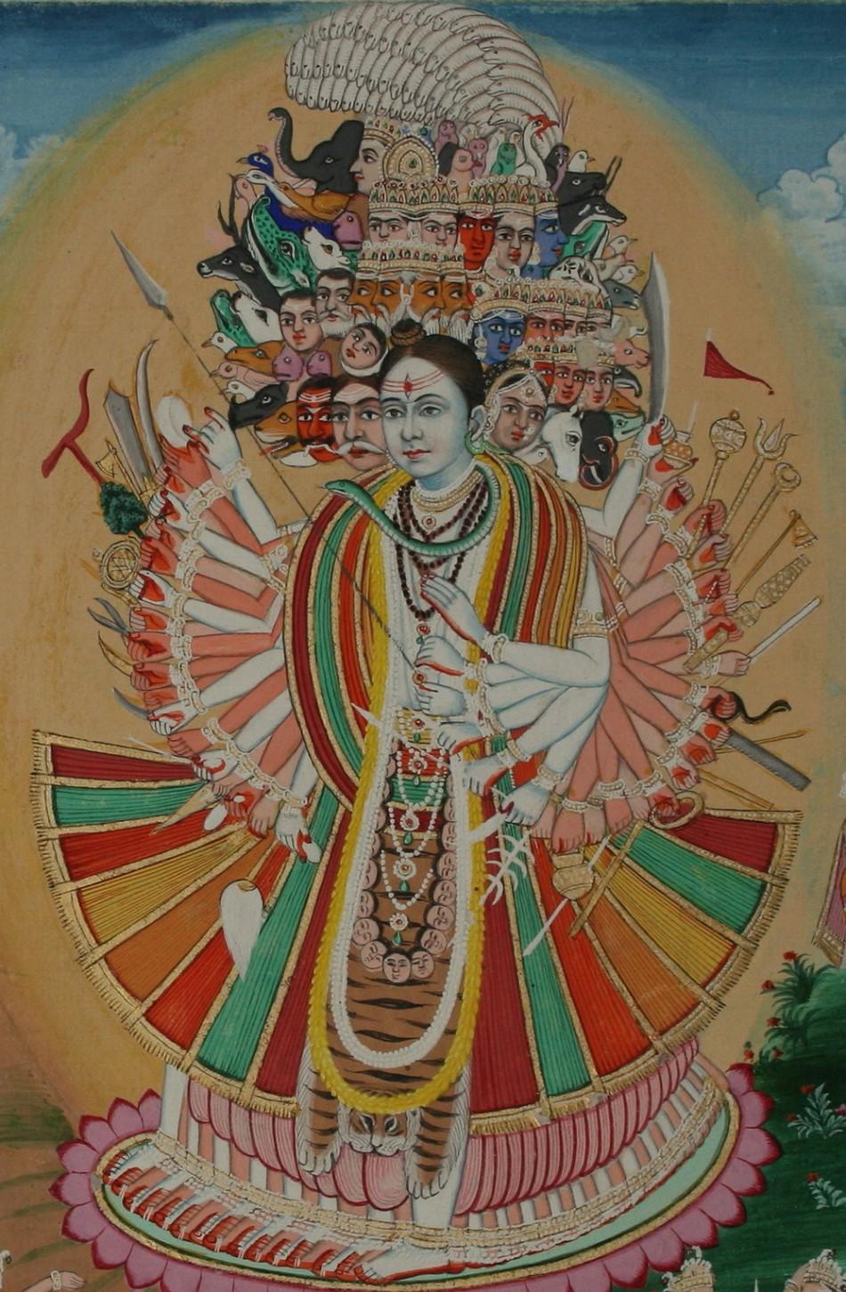 Jaipur_Shiva_Vishvarupa_390-211111_detail-1000w